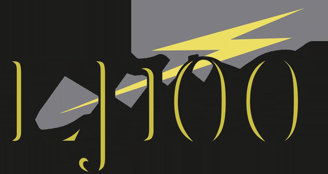 lj100-10-2016