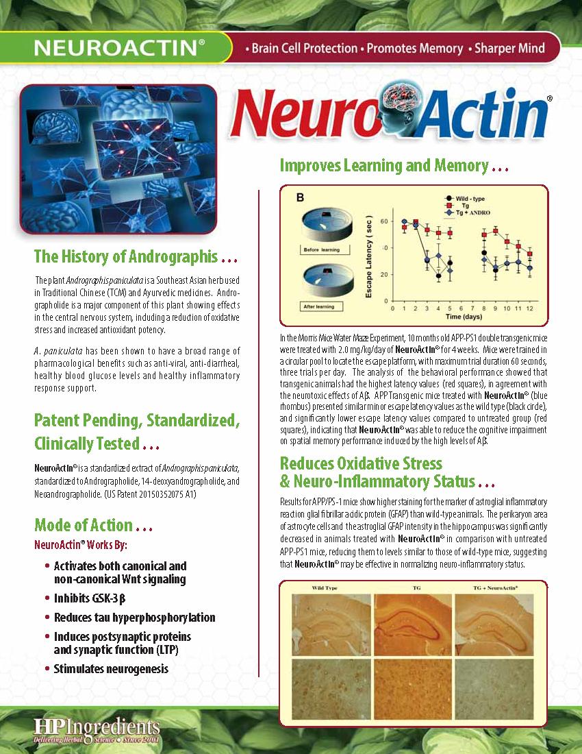 hpi_neuroactin_sheet_020918_page_1