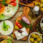 Mediterranean Diet – Your Heart Will Love It!