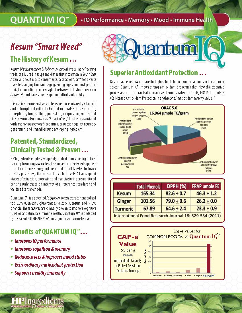 quantumiq_broch_020918_page_1