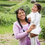 May Blog: Showing Gratitude & Giving Back