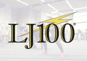 lj100