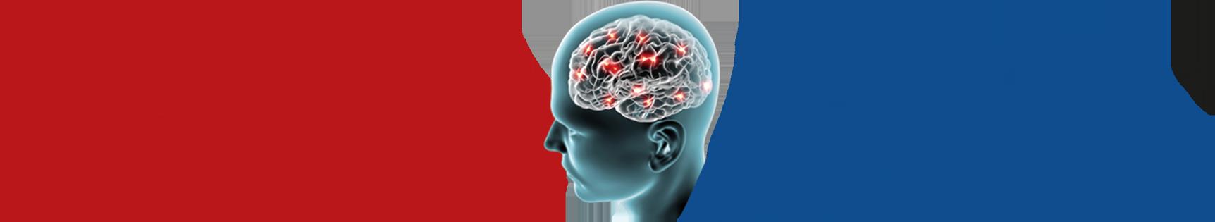 neuroactin-10-2016