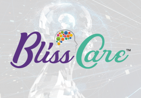 bliss-care-home-12