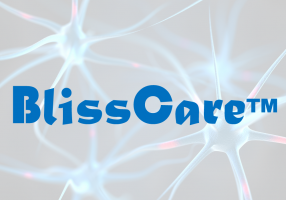 bliss-care-home