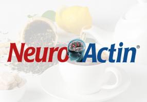 neuroa-home