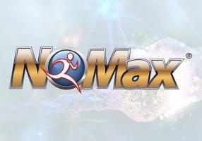 nomax-hom