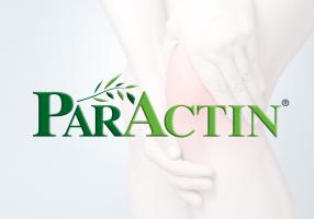 paractin-home-2