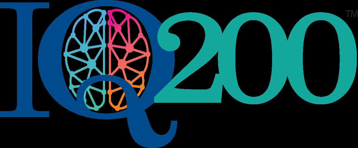 iq200-logo-final