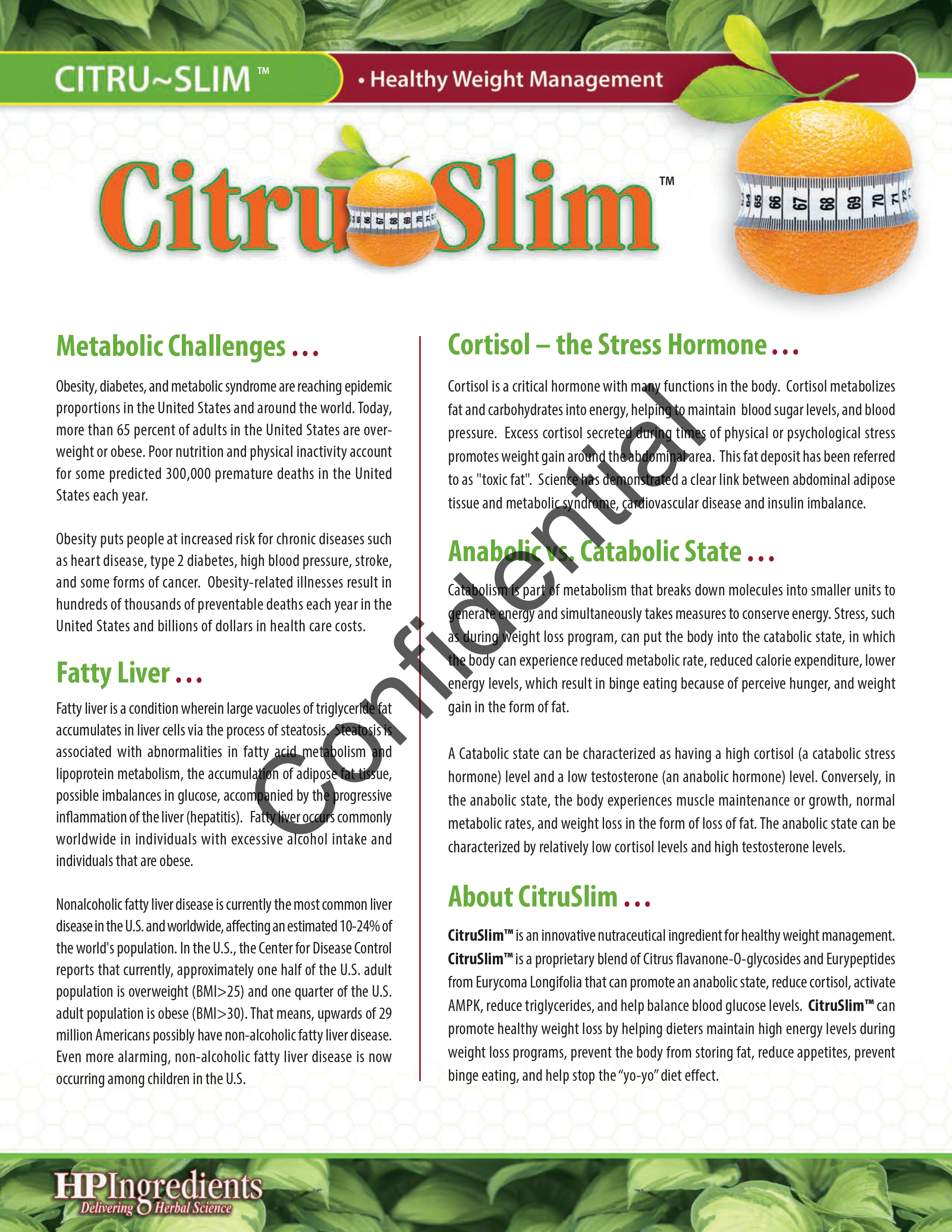 citruslim-preview