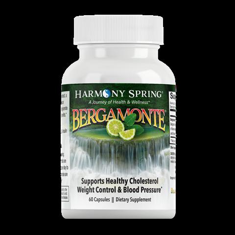 Bergamonte-1000 × 1000-Kopie