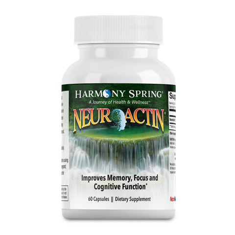 neuroactin-1000×1000-copy