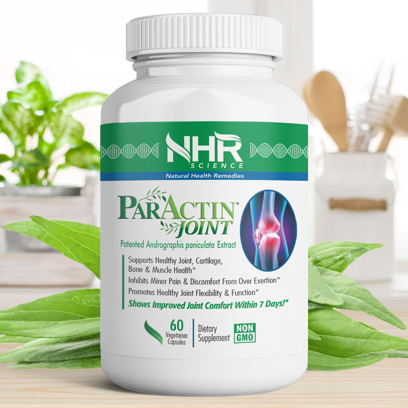 nhr-2021-paractin-main-image