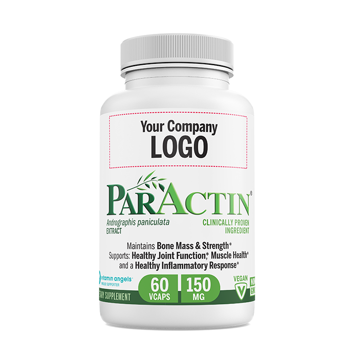 Where to Buy ParActin