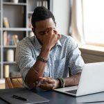 Estrés: control del factor cortisol