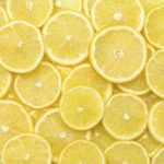 When Life Hands you Lemons – Make Lemonade!