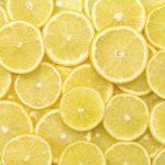 ¡Cuando la vida te da limones, has limonada!