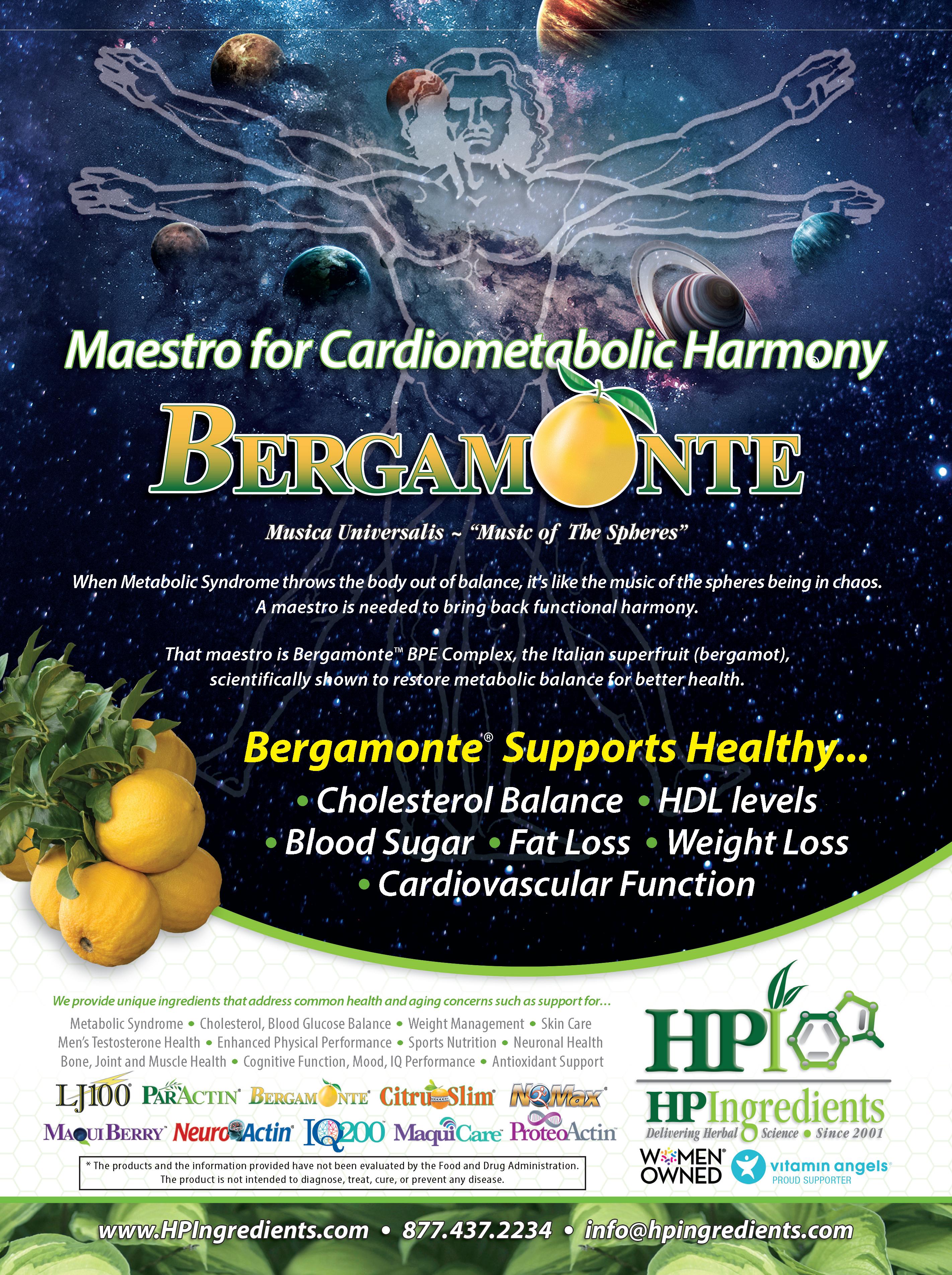 bergamonte-nutindustry_fpg_janfeb_2020_v7-1