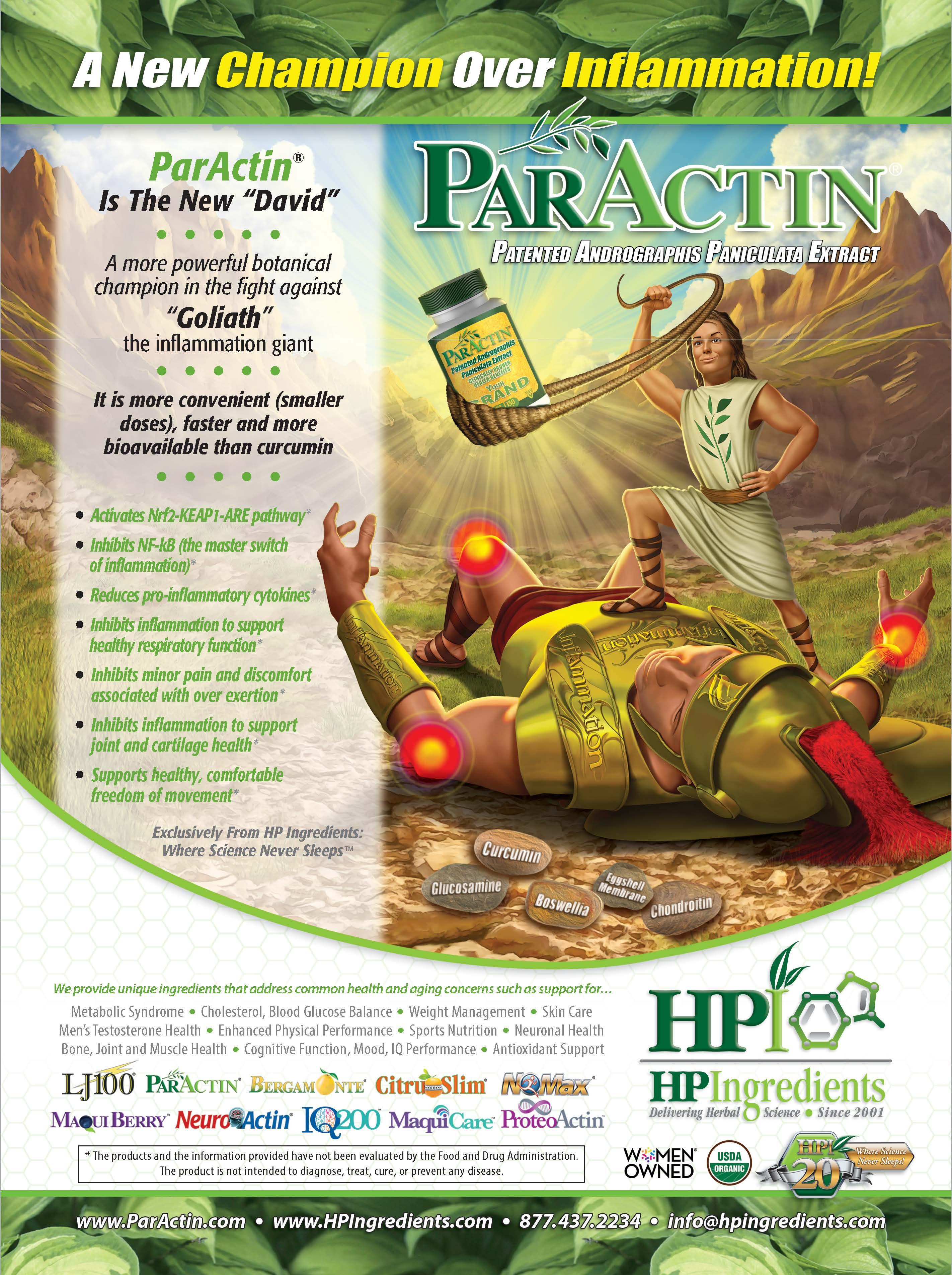 hpi_natprodinsider_fpg_inflamation