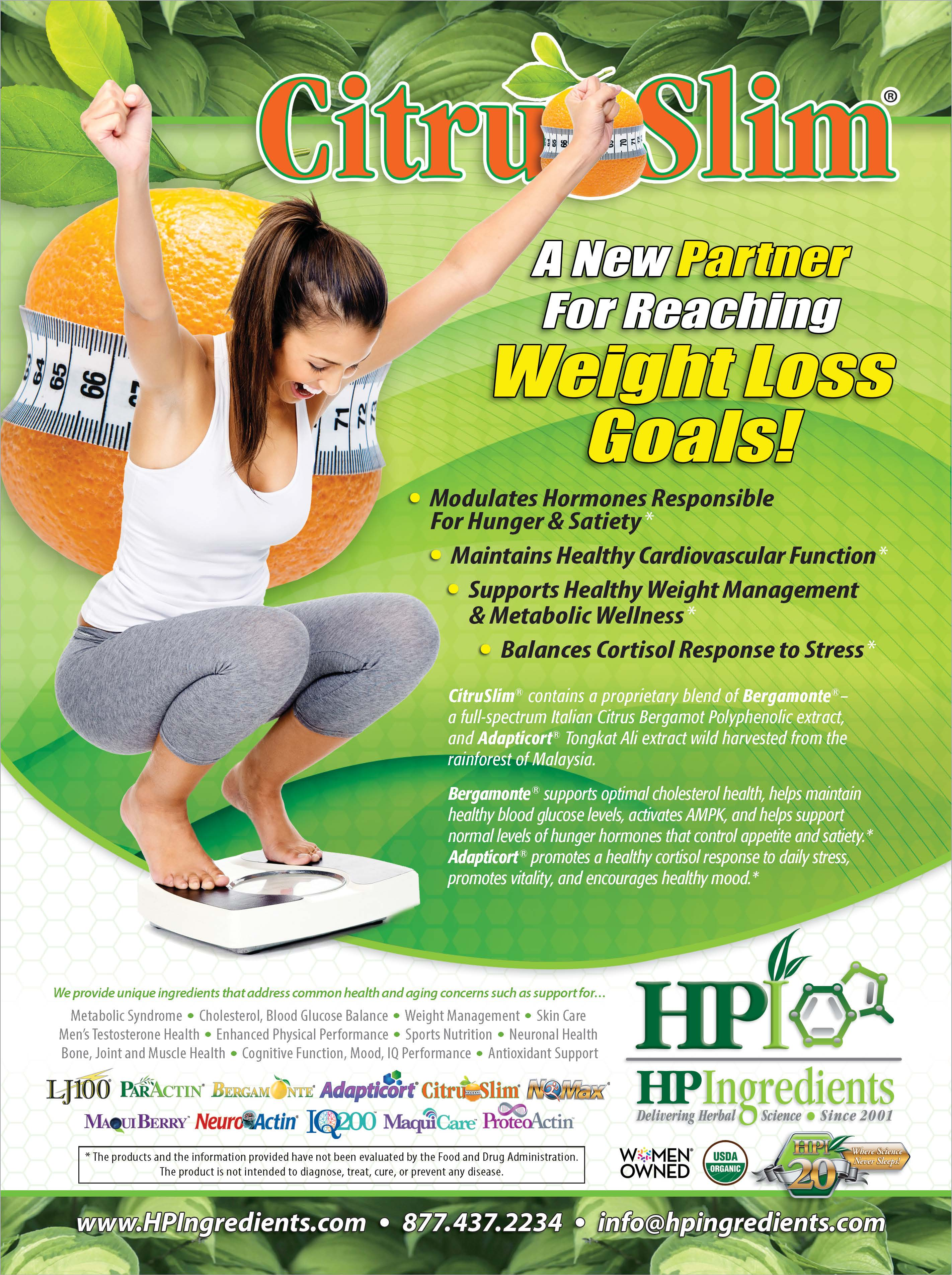 hpi_natprodinsider_fpg_weight