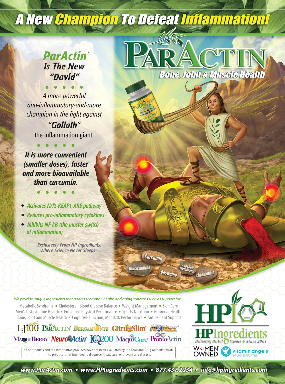 hpi_nutworld_fpg_paraactin_2ads_page_1