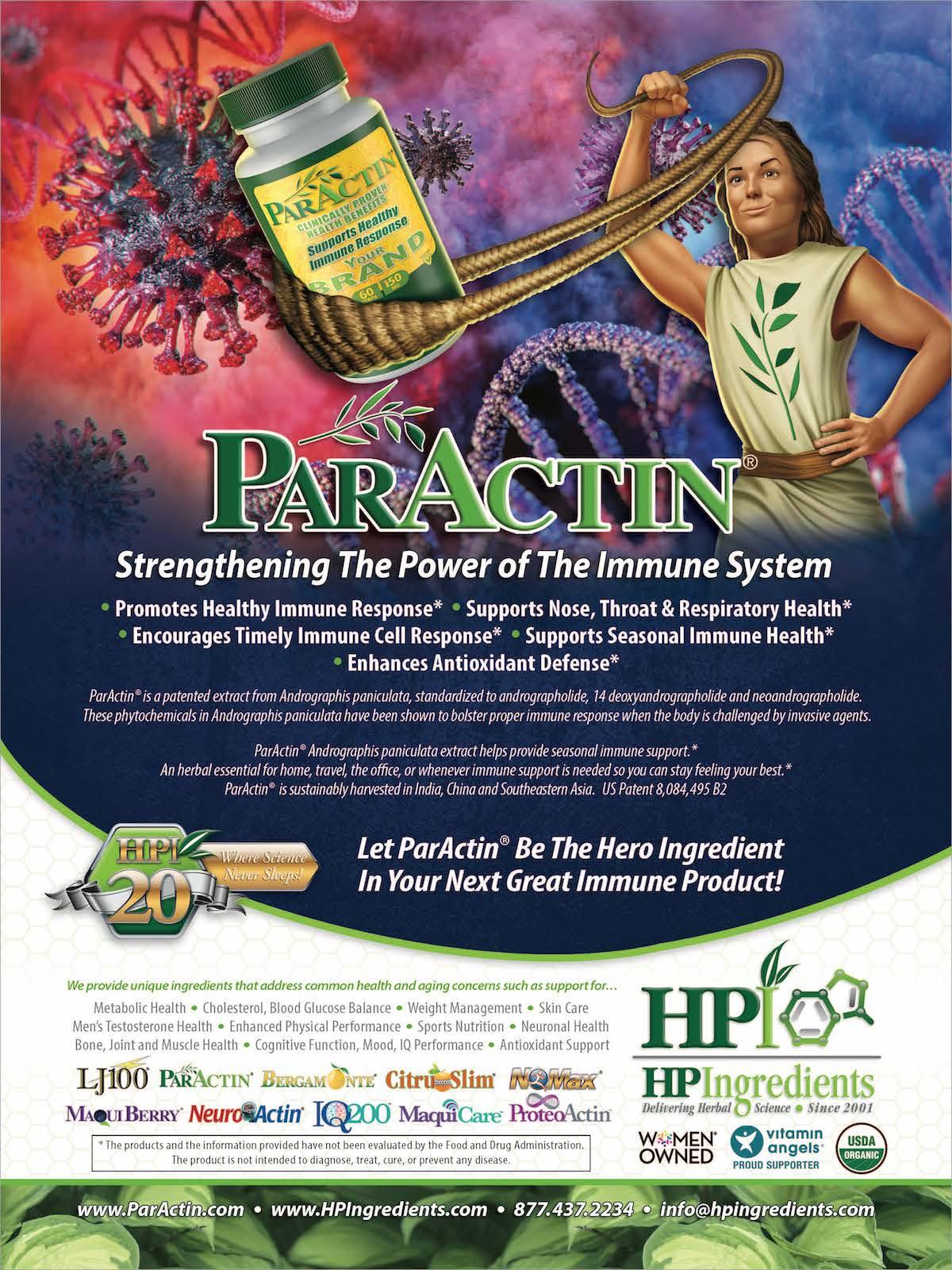 hpi_nutworld_fpg_paractin_11_20
