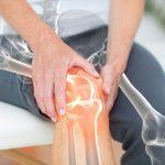 Más evidencia de que la inflamación afecta la salud