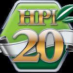 Co nowego w HP Ingredients? Sierpień 2021