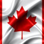 Von ParActin® von HP Ingredients gewährte Produktlizenz von Health Canada