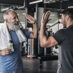 LJ100® Shown in 2 New Studies to Support Men's Virility  Via Hormonal Pathways