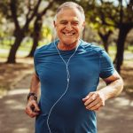 LJ100® Shown in New Study to Improve  Hormonal Parameters in Men with Low T